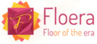 Floera  Ceramics Pvt.  Ltd.